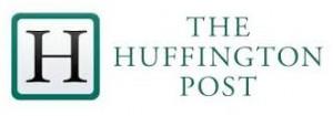 Huff Post 1