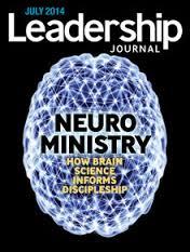LJ Brain