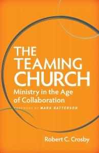 Teaming Church.005.jpg.final
